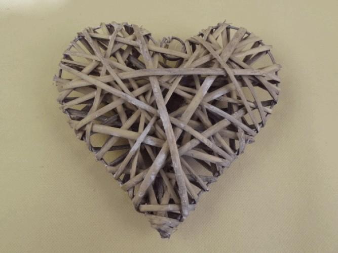 Ratanové srdce